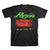 Poison Open Up And Say Ahh! T-Shirt