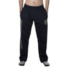 Vegas Golden Knights Men's NHL Track Sweatpants-Cyberteez