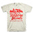 Rolling Stones Mick New York City June 1975 T-Shirt