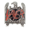 Slayer Eagle Belt Buckle-Cyberteez