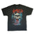 Slayer Bloody Rain 2015 Tour T-Shirt w/ Dates