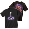 Tool Band Dissection T-Shirt-Cyberteez