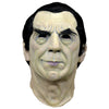 Bela Lugosi Classic Dracula Official Deluxe Latex Mask-Cyberteez
