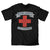 Bon Jovi Bad Medicine T-Shirt
