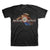 Doobie Brothers Eagle T-Shirt