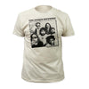 Doobie Brothers Minute By Minute T-Shirt-Cyberteez