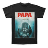 Ghost Papa Jaws T-Shirt-Cyberteez