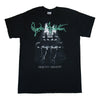 Janes Addiction Nothings Shocking T-Shirt-Cyberteez
