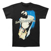 Janes Addiction Perry Farrell T-Shirt-Cyberteez