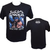 Suicidal Tendencies Join The Army T-Shirt-Cyberteez