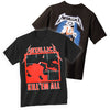 Metallica Kill Em All T-Shirt-Cyberteez