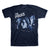 The Police Regatta de Blanc T-Shirt