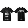 Suicidal Tendencies Possessed BLACK T-Shirt-Cyberteez
