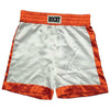 Rocky Balboa Italian Stallion Boxing Trunks Costume Shorts-Cyberteez