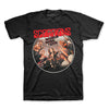 Scorpions World Wide Live T-Shirt-Cyberteez