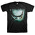 Disturbed The Sickness T-Shirt