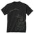 Metallica Black Album Snake T-Shirt