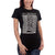 Joy Division Unknown Pleasures Women's T-Shirt