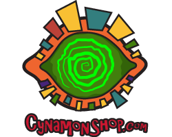 Cynamon Shop