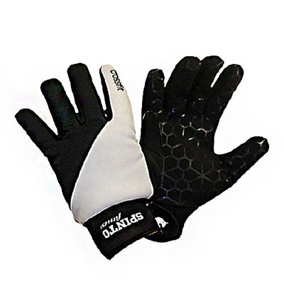 Spinto XFit Glove