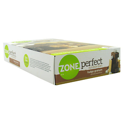 EAS Zone Perfect