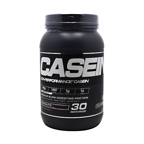 Cellucor COR-Performance Series Cor-Performance Casein