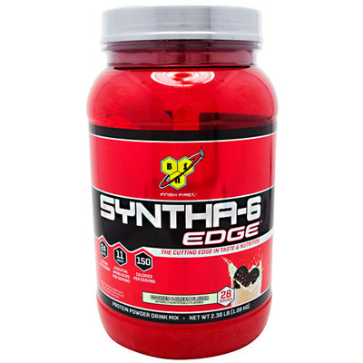 BSN Edge Syntha-6