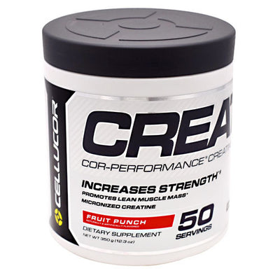 Cellucor COR-Performance Series Creatine