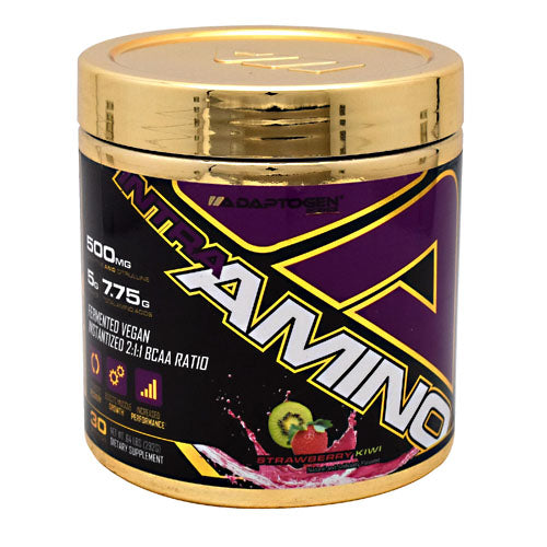 Adaptogen Science Performance Series Intra Amino