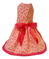 Breast Cancer Awareness - Chic Doggie Boutique  - 2