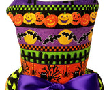 Spooky Confusion - Chic Doggie Boutique  - 2