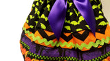 Spooky Confusion - Chic Doggie Boutique  - 3