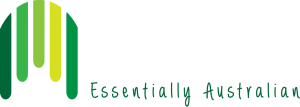 Australian Oils Of Nature