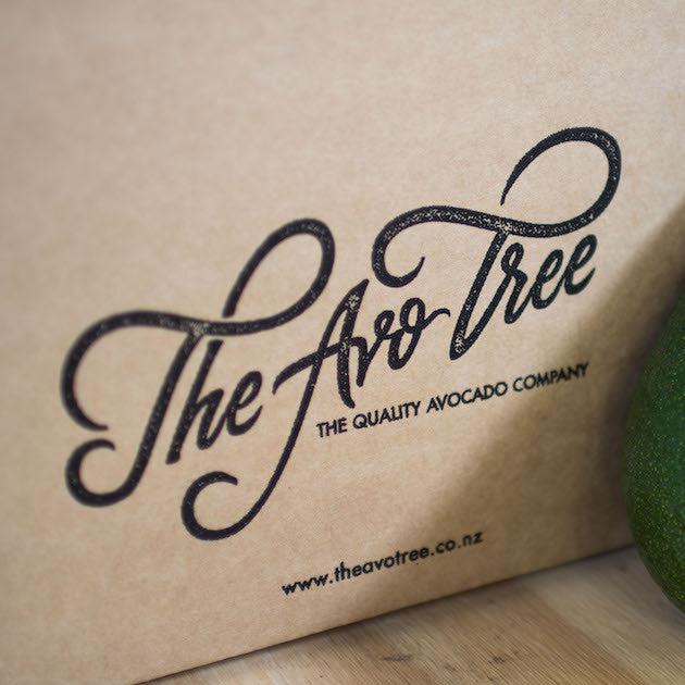 www.theavotree.co.nz