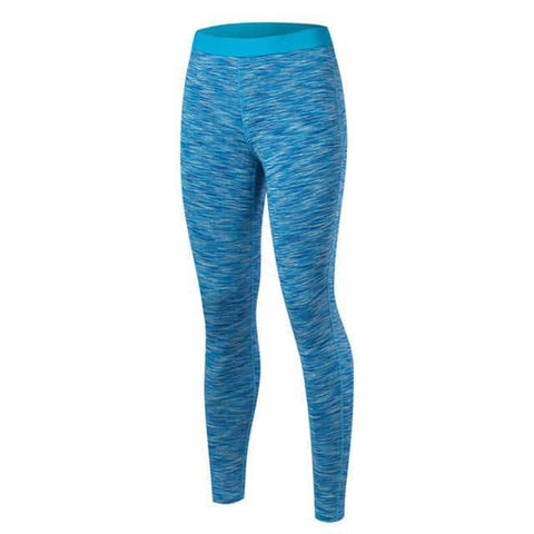 Yoga Essentials Yoga Pants