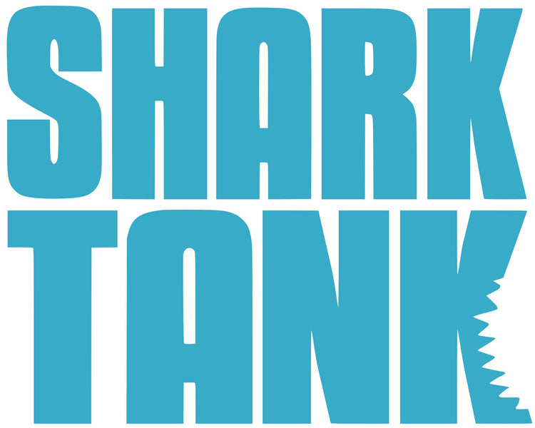 Shark Tank Companies Gift Guide. Special discounts inside :)