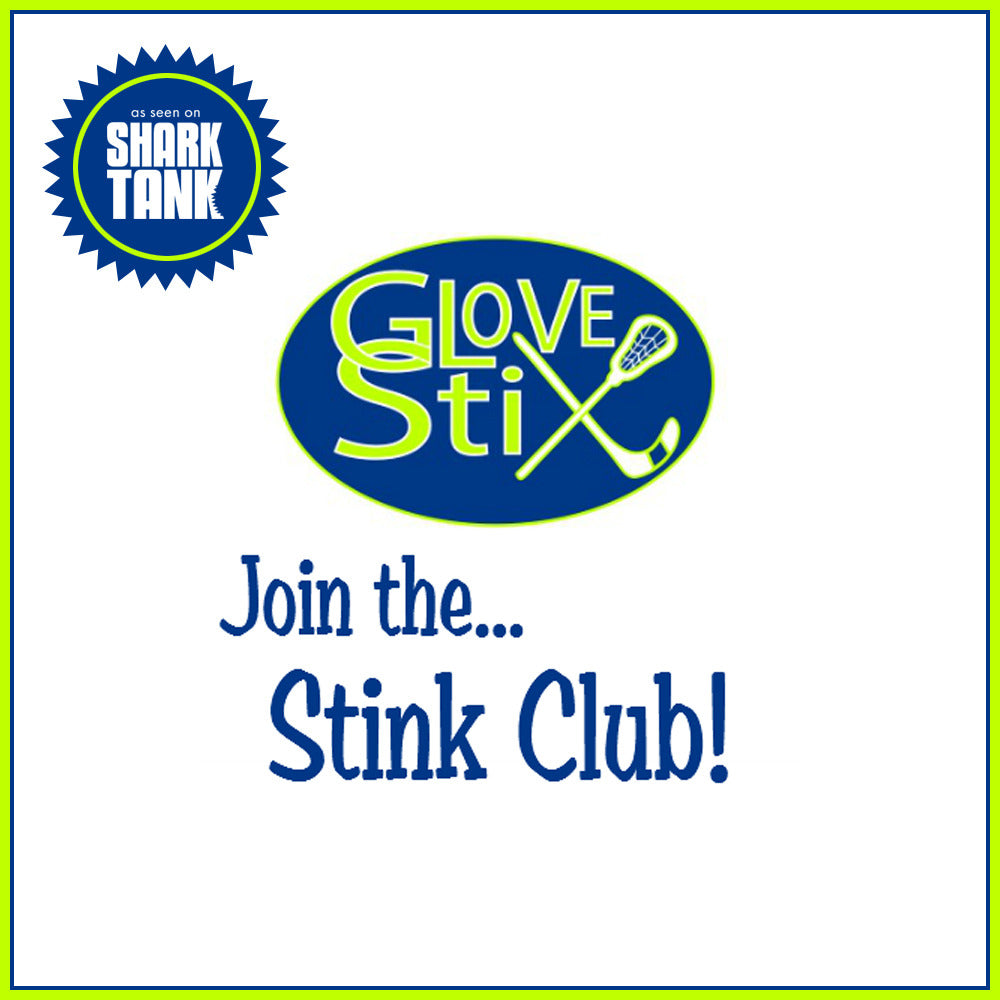 Stink Club - Get Insert Refills 30% Off