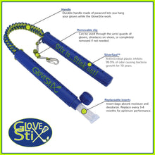 4 Pack GloveStix Bundle