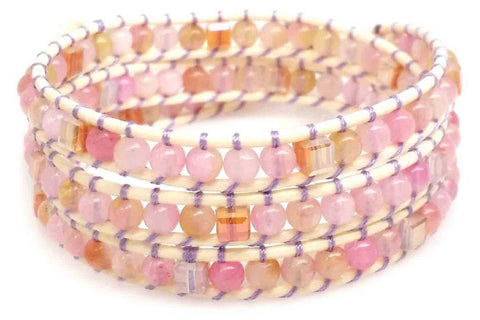 Sorbet Pebble Wrap