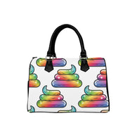 Boston Unicorn Handbag - The Unicorn Shop