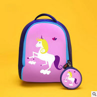 Children Unicorn School Bags - The Unicorn Shop