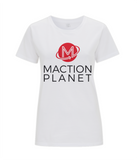 Maction Planet M-Boldened