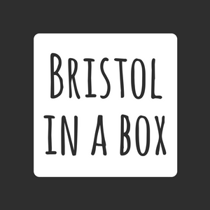 Bristol in a Box