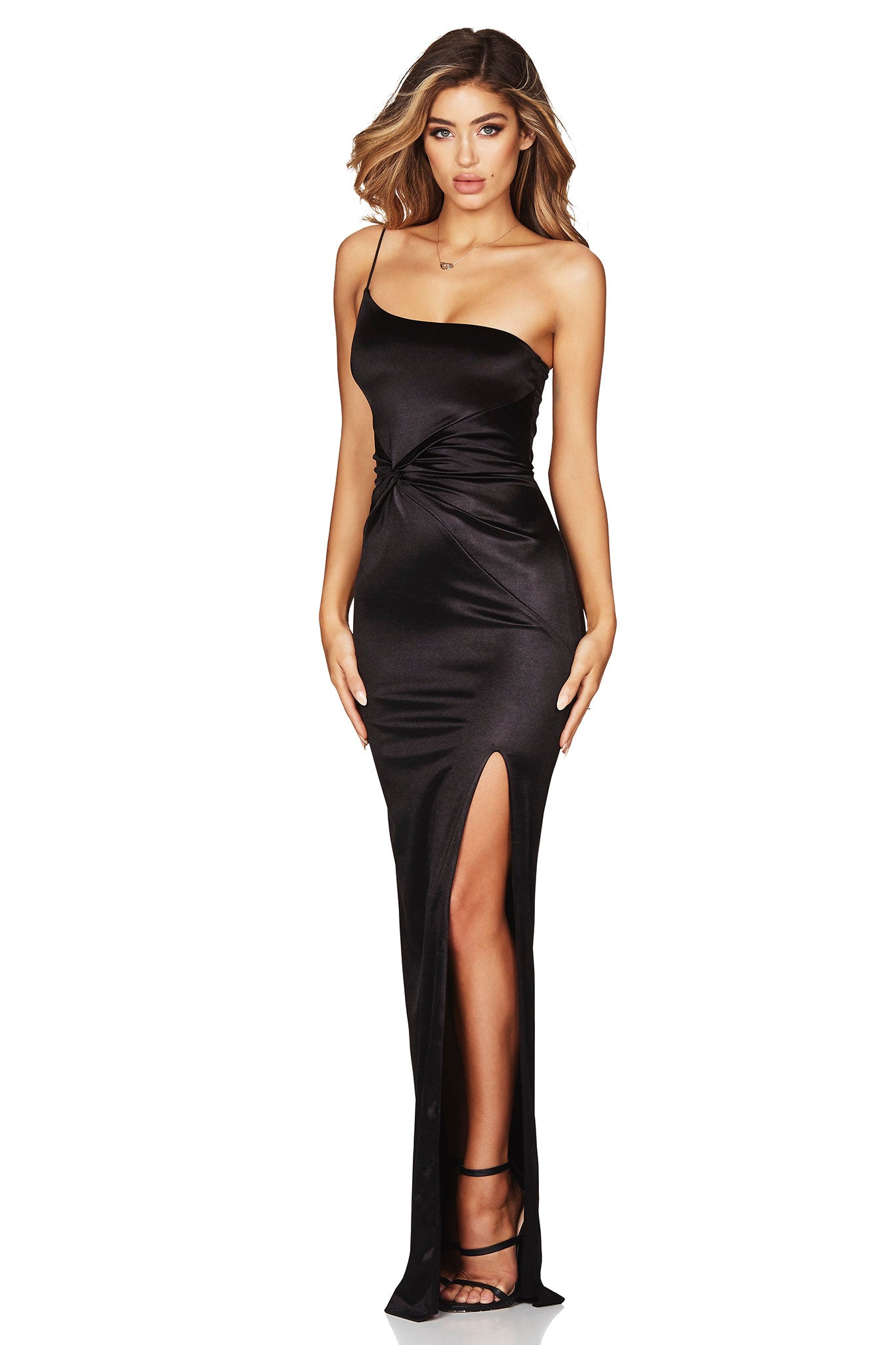 b0b8b83f2a4c SATIN EDIT - Lady Luxe Boutique