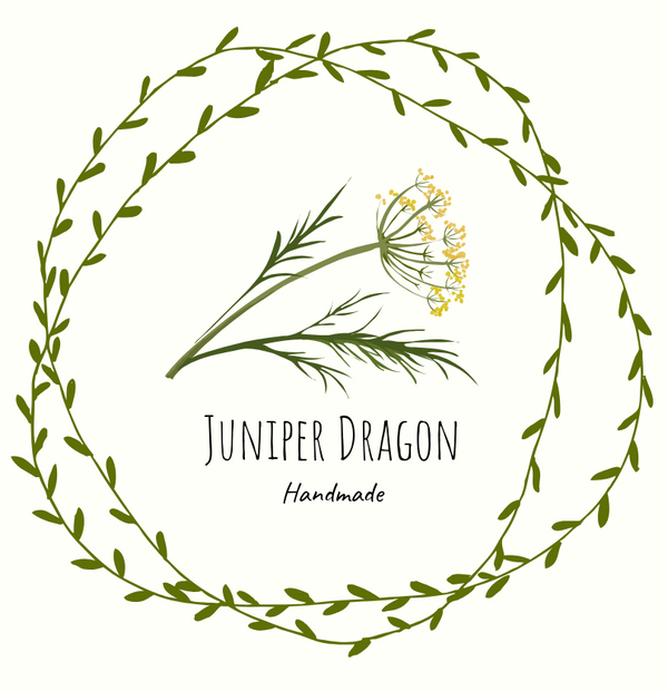 Juniper Dragon