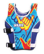 Wahu Swim Vest Medium