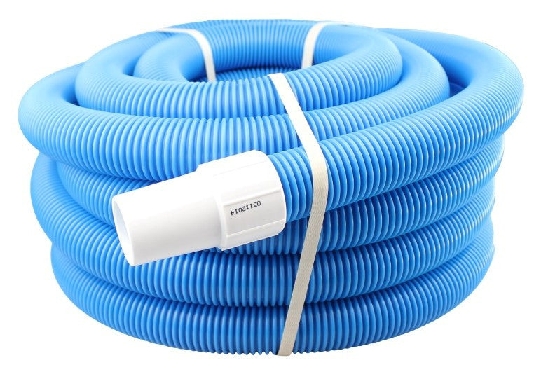 Aussie Gold Premier Swimming Pool Hose 38mm x 11m