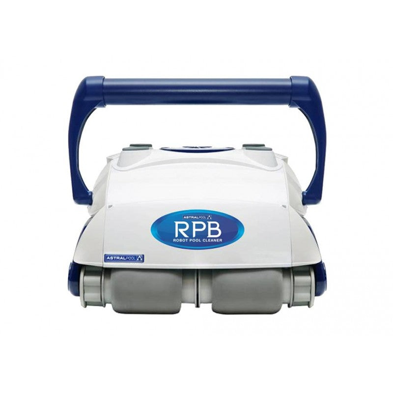 AstralPool RPB Robotic Pool Cleaner