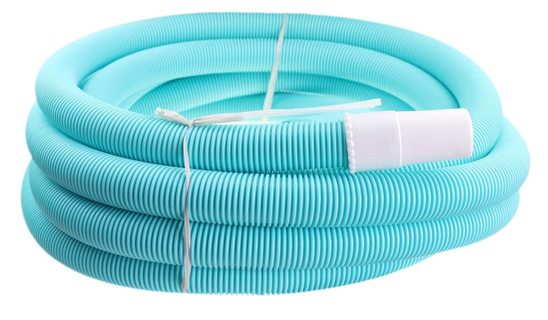 Aussie Gold Ozflex Automatic Pool Cleaner Hose 38mm x 9m
