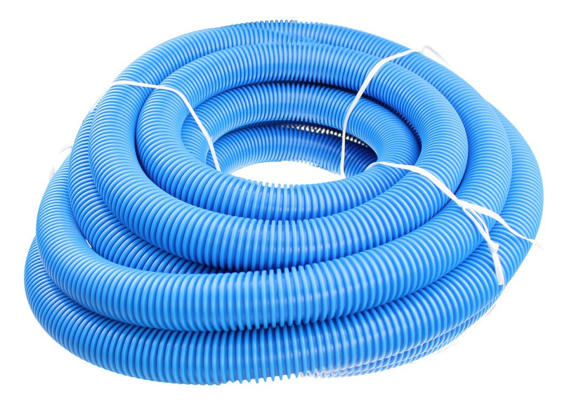 Aussie Gold Premier Swimming Pool Hose 32mm x 13m